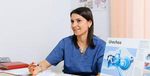 Dr.Turcu Mirela