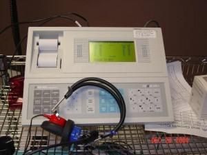 audiometrie