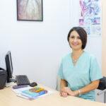 Dr. Mirela Turcu